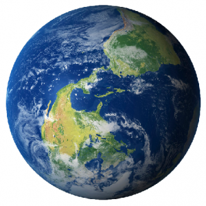 earth-png-1600