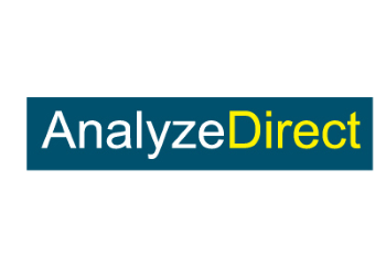 AnalyzeDirect,Inc.