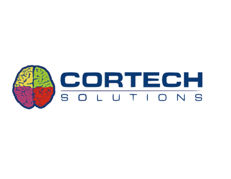 Cortech Solutions, Inc.