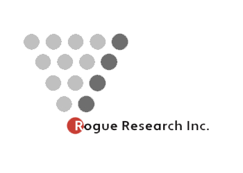 Rogue Resarch Inc.