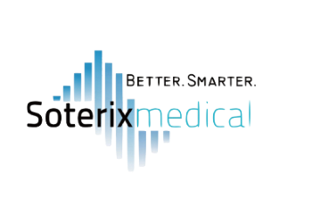 Soterix Medical Inc.
