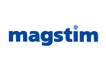 The Magstim Company Ltd.
