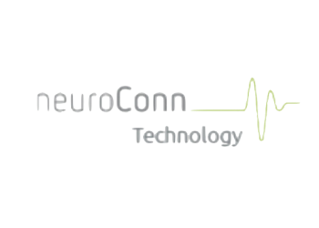 neuro Conn Technologie